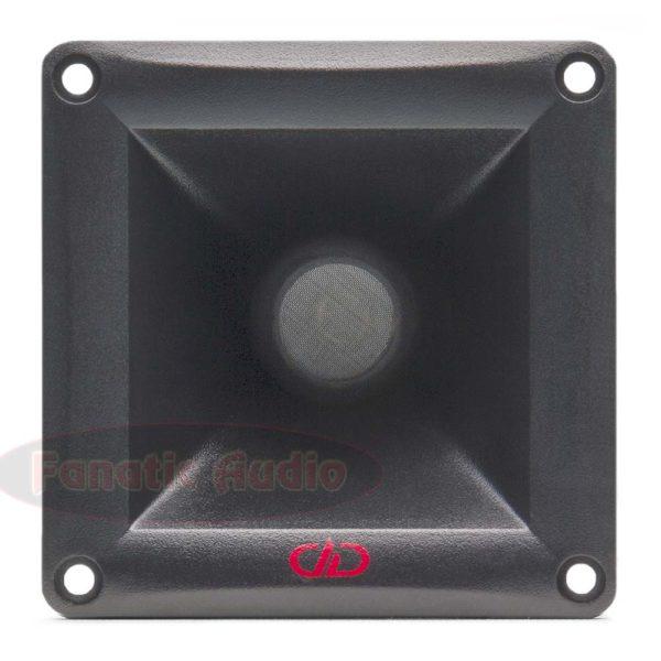 DD Audio VO-CT5x5 Horn