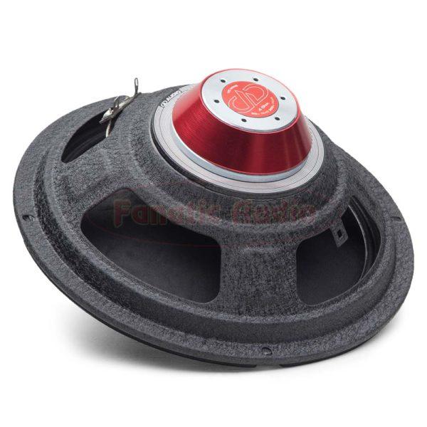 DD Audio VO-MN8 moottori