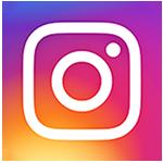 fanaticaudio instagramissa