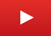 fanaticaudio youtubessa