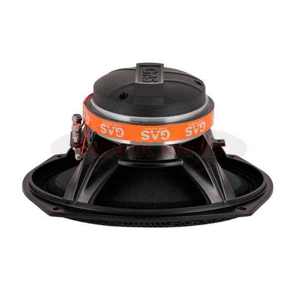 Magneetti GAS XF692 PRO SPL