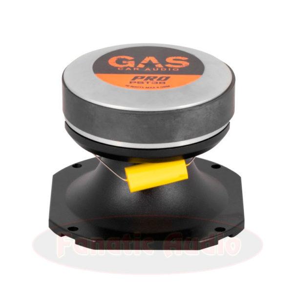 GAS PST38 Pro SPL magneetti