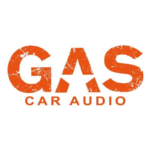 gas autohifi