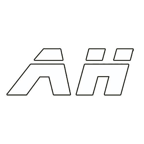 AH-tarvikkeet