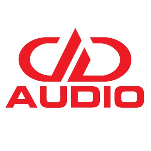 DD Audio