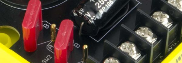 gzcx 165/200.2 jumpperit