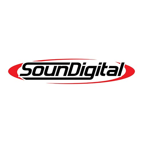 soundigital vahvistimet