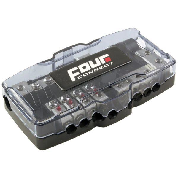 FOUR Connect 4-FB420