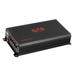 GAS TFP 500.1 24V