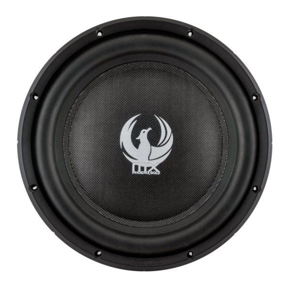 Phoenix Gold MX10 D4