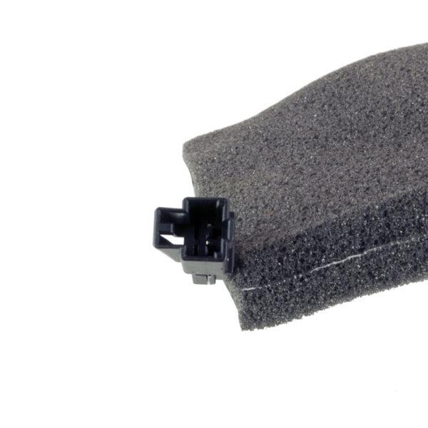 Audi a4 b8 diskantin liitin
