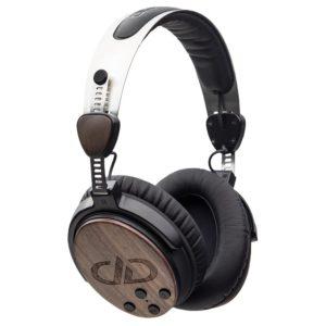 DD Audio DXBT-05 langattomat kuulokkeet