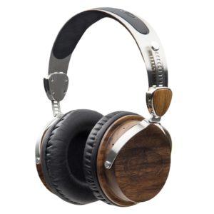 DD Audio DXB-04 kuulokkeet
