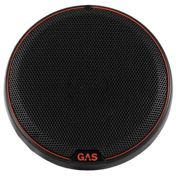 "GAS Alpha 8"""