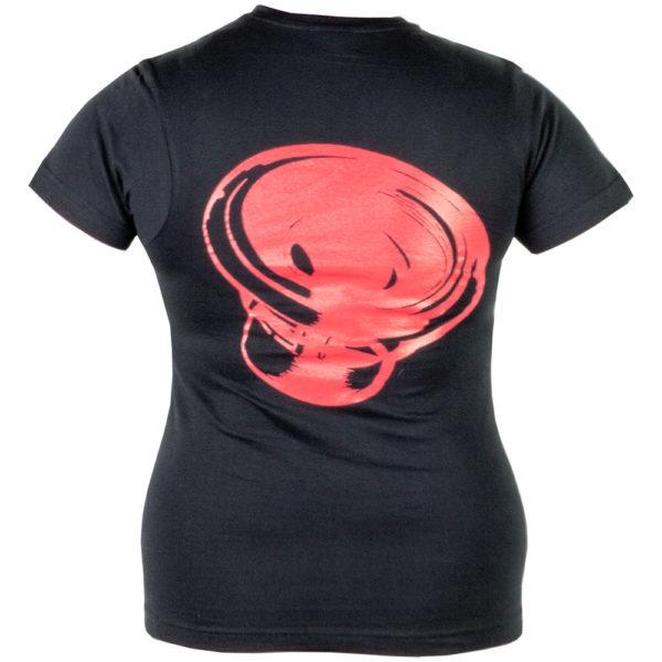naisten fanaticaudio.com paita