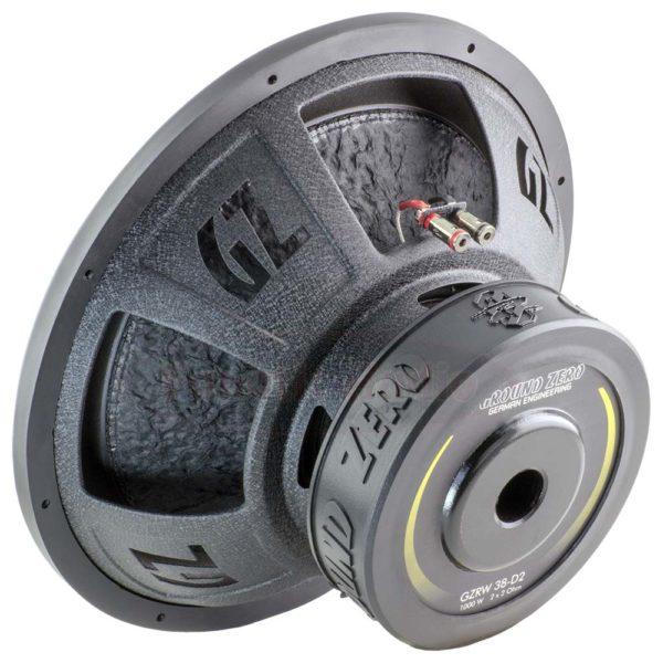 magneetti gzrw 38-d2