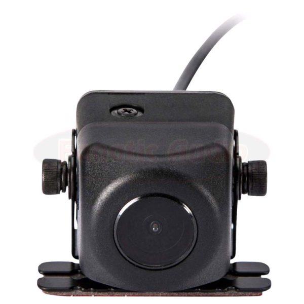 peruutuskamera nd-bc8