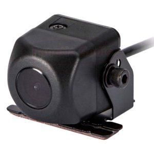 Pioneer ND-BC8 peruutuskamera