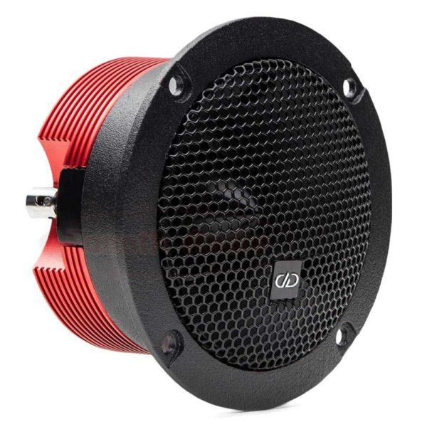 DD Audio VO-B2a diskantti