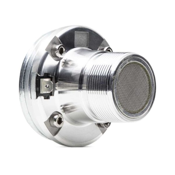 DD Audio VO-CT25 kompressiodiskantti