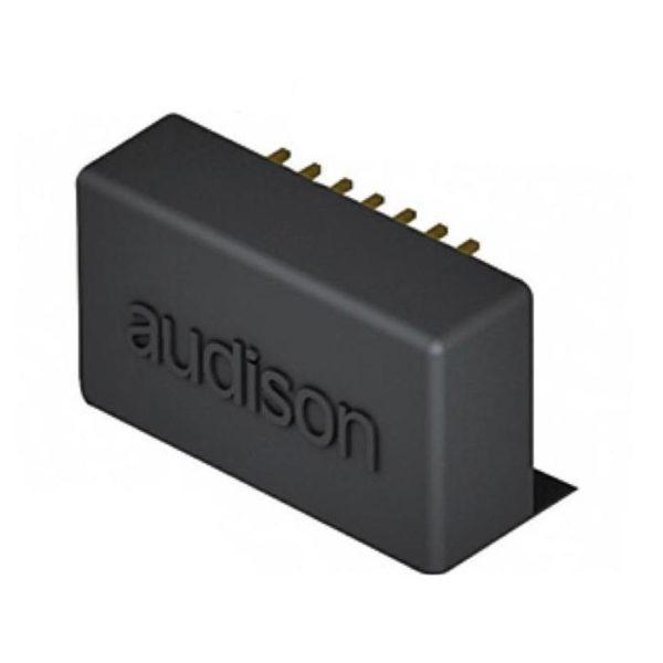 Audison ASP moduli