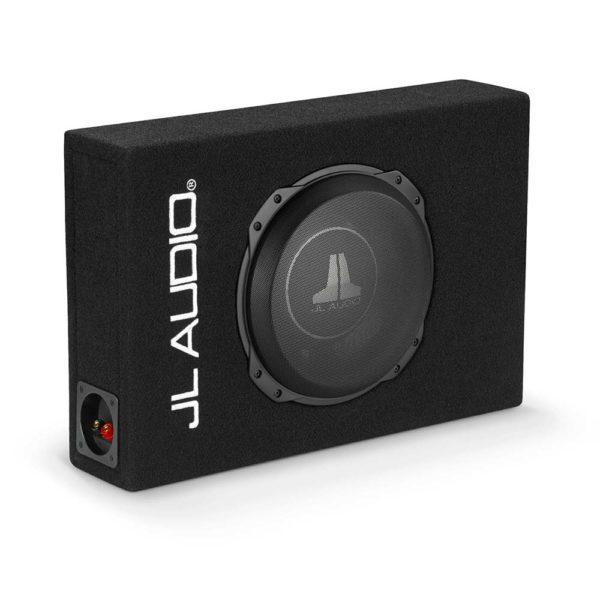 JL Audio CS110LG-TW3
