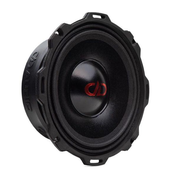 DD Audio VO-M6.5a-S4