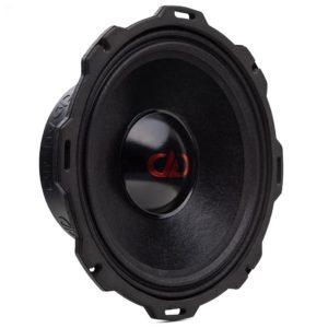 DD Audio VO-M8.0a-S4