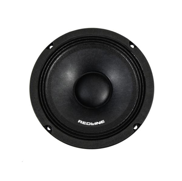 DD Audio RL-PM65
