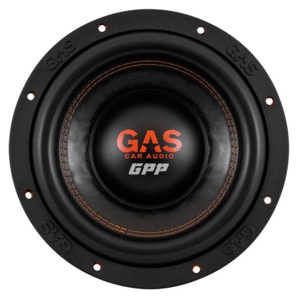 GPP250D1 kartio