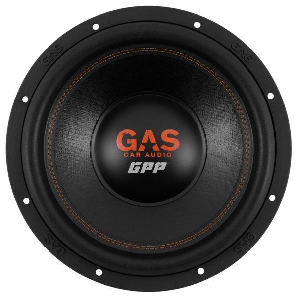 """gas 15"""" gpp kartio"""