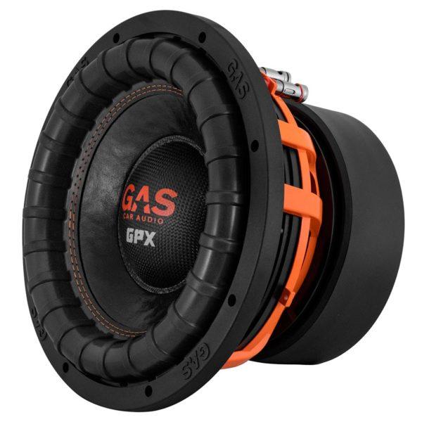 GAS GPX 380D1