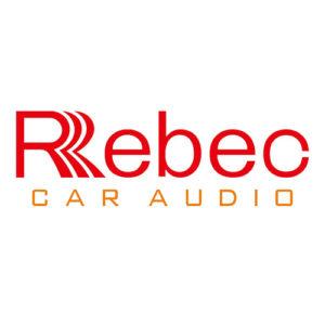 Rebec
