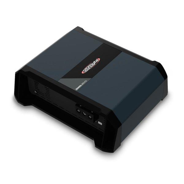 Soundigital Sd300.1 Evo4.0