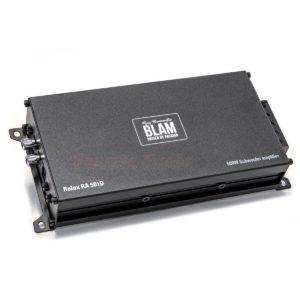 BLAM RA501D