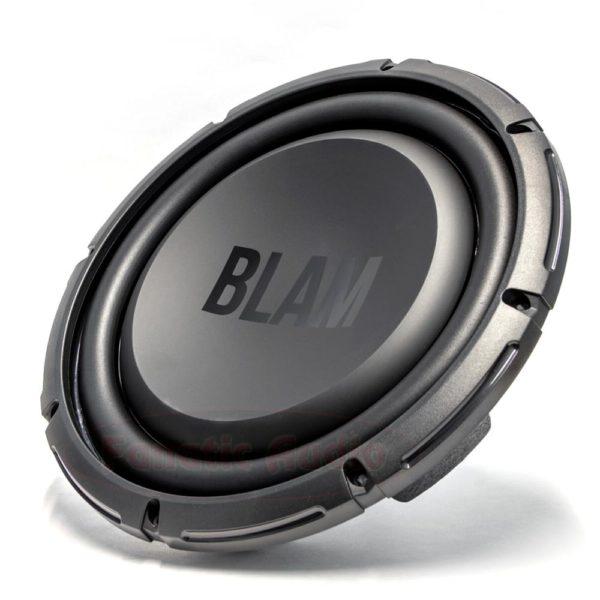 BLAM RS10 subwoofer