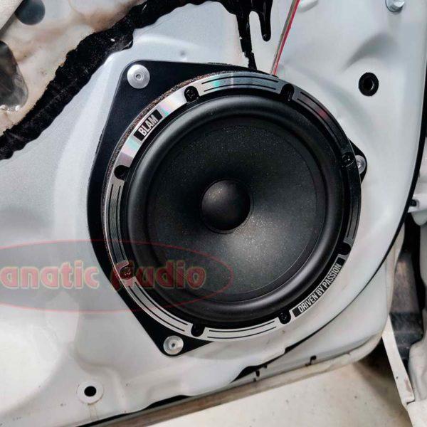 auris premium sound