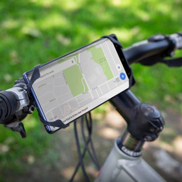 bike puhelinteline