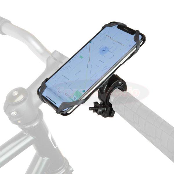 puhelinteline polkupyöräänn