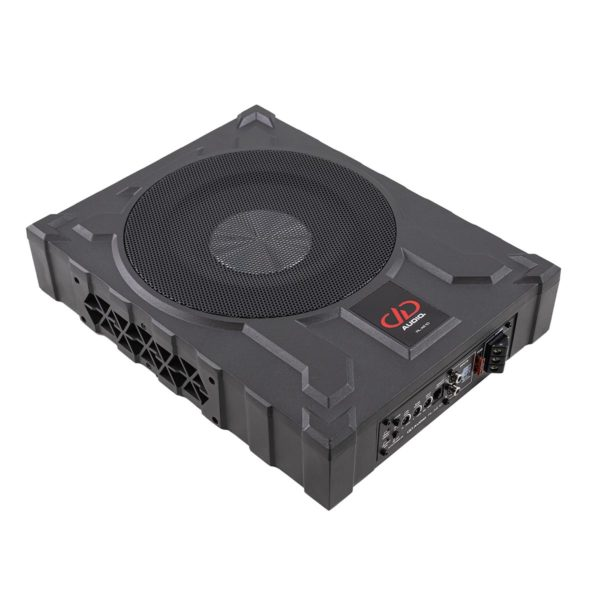 DD Audio RL-AE10